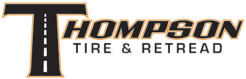 Thompson Tire and Retread, Inc.